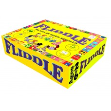 FLIDDLE
